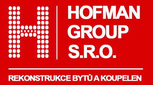 hofmangroup.cz